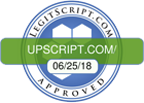 approved-badge